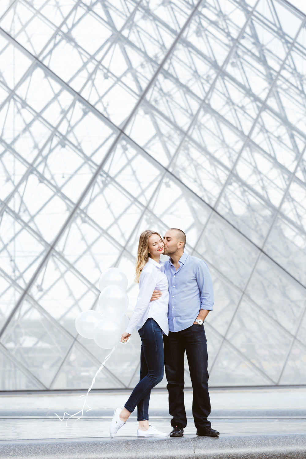Paris Photographer Couple Session Iheartparisfr