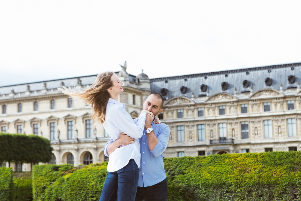 Paris Photographer Couple Session Lovebirds Louvre Iheartparisfr