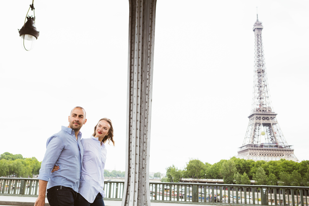 Paris Photographer, Couple Session, Eiffel Tower, Bir Hakeim, Iheartparisfr