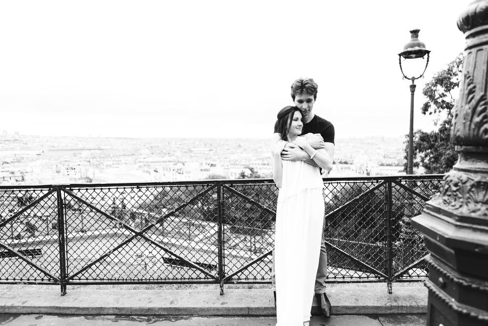 Paris Photographer, Montmartre, Lovestory, France, in love, iheartparisfr