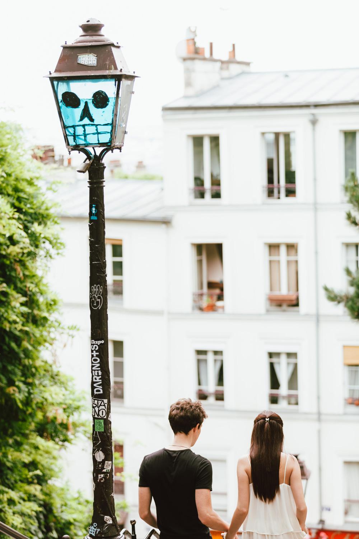 Paris-Photographer-Montmartre-Lovestory-France-iheartparisfr.jpg