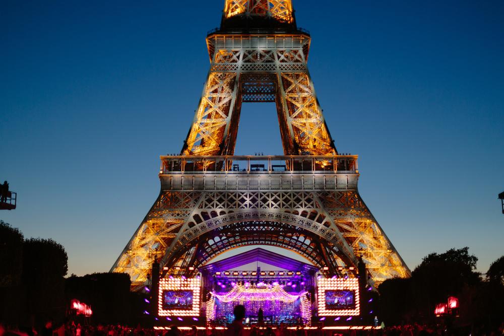 Paris Photographer, Fireworks, 14 juillet, 14 July, Bastille2015, Tour Eiffel, Iheartparisfr