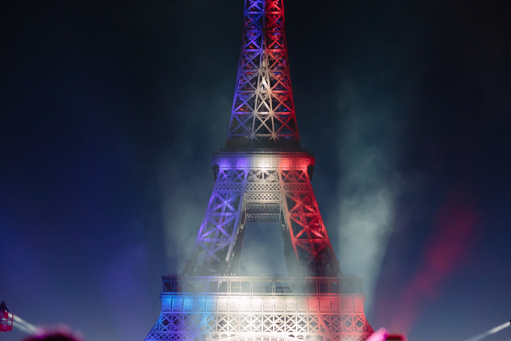 Paris Photographer, Fireworks, 14 juillet, 14 July, Bastille 2015, Eiffel Tower, Iheartparisfr
