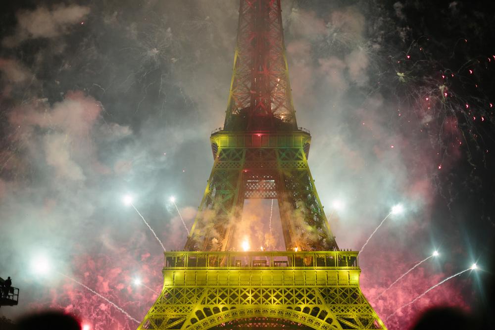 14 July, Bastille day, Paris Photographer, Eiffel Tower, Iheartparisfr