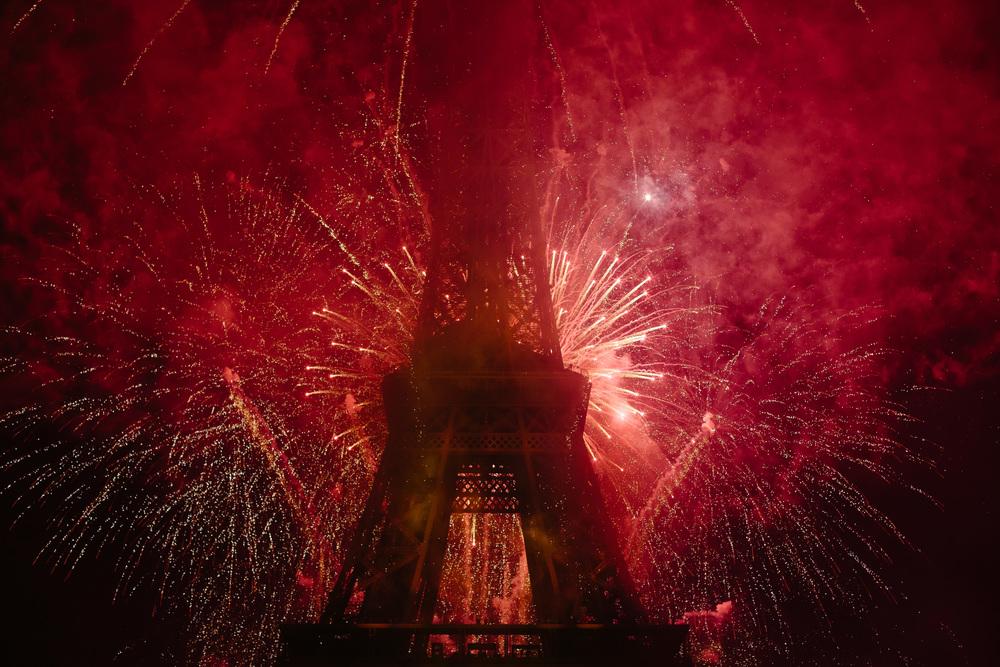 Paris Photographer, Fireworks, 14 juillet, Bastille2015, Eiffel Tower, Iheartparisfr