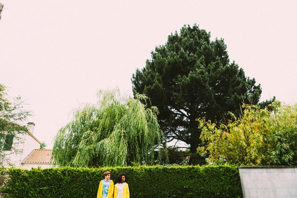 Photographer in Paris, Lovestory, Nantes, France, iheartparisfr