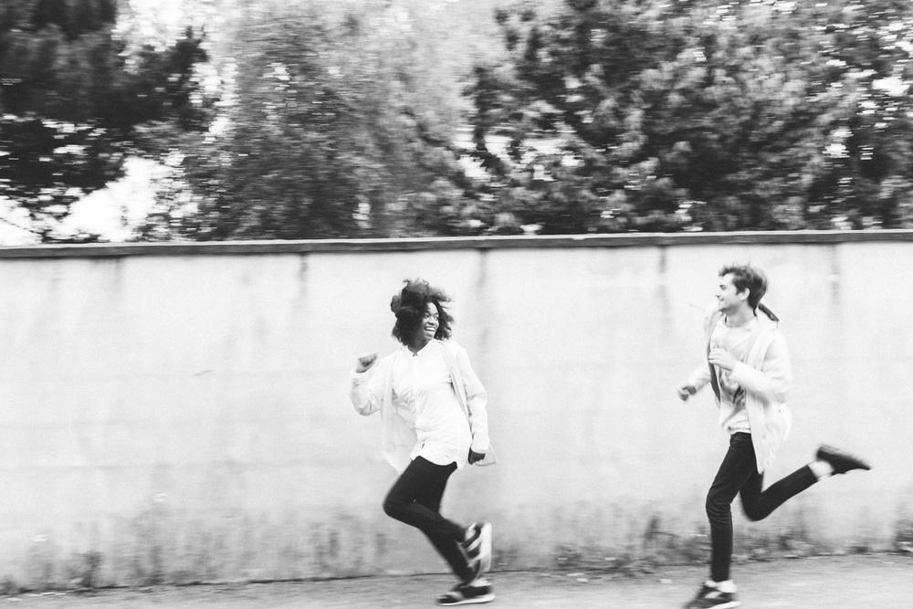 Paris Photographer, Lovestory, chase, iheartparisfr