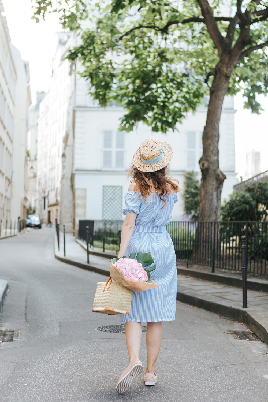 paris photographer booking photosession