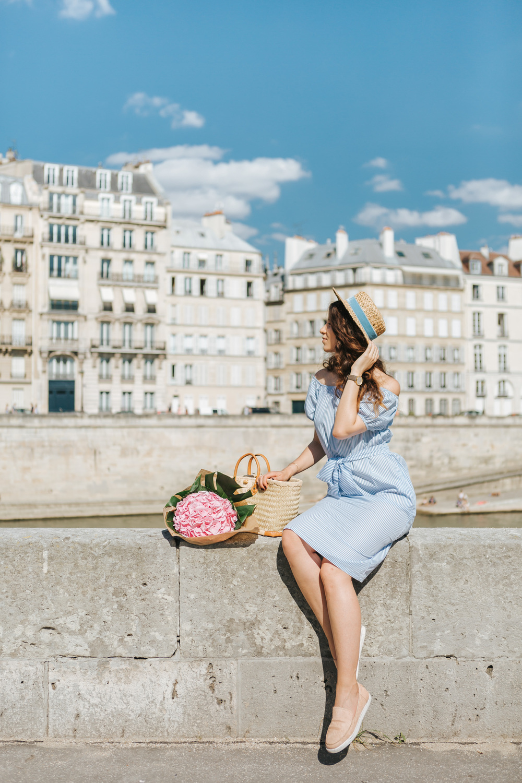 paris photographer ile saint louis photoshoot