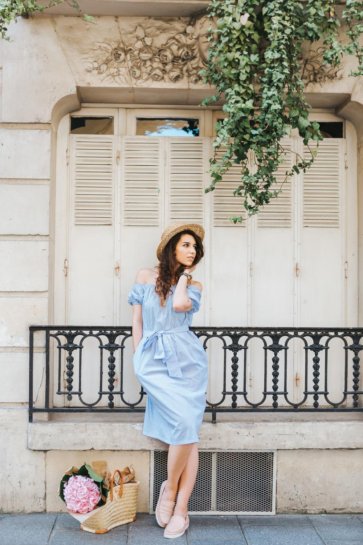 parisian streets photographer in paris
