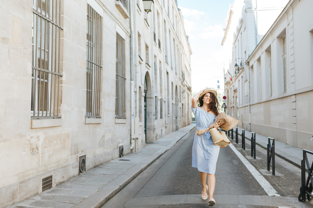 ile saint louis paris photographer photosession