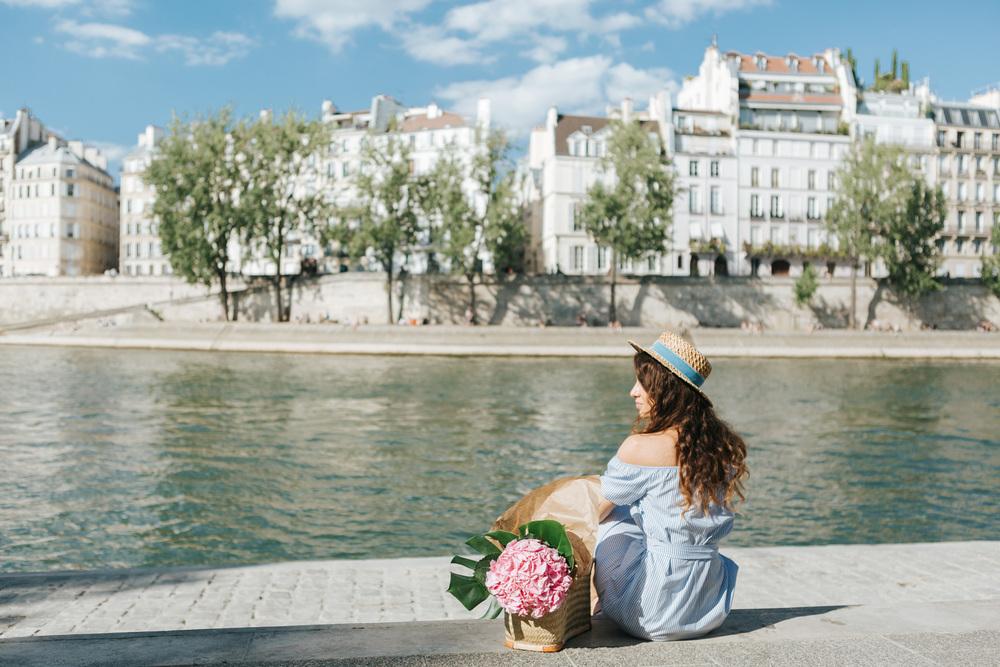 seine paris photographer photoshoot photosession