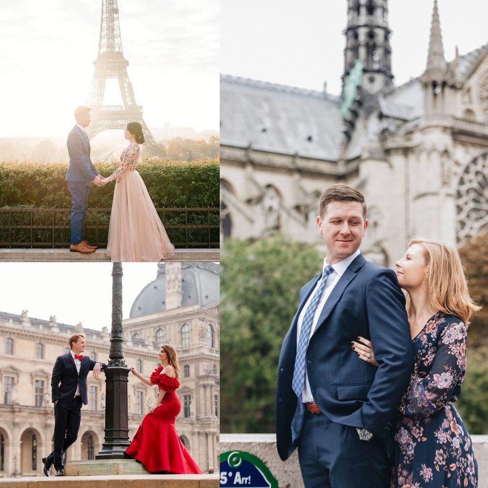 Paris Photographer Locations.jpg