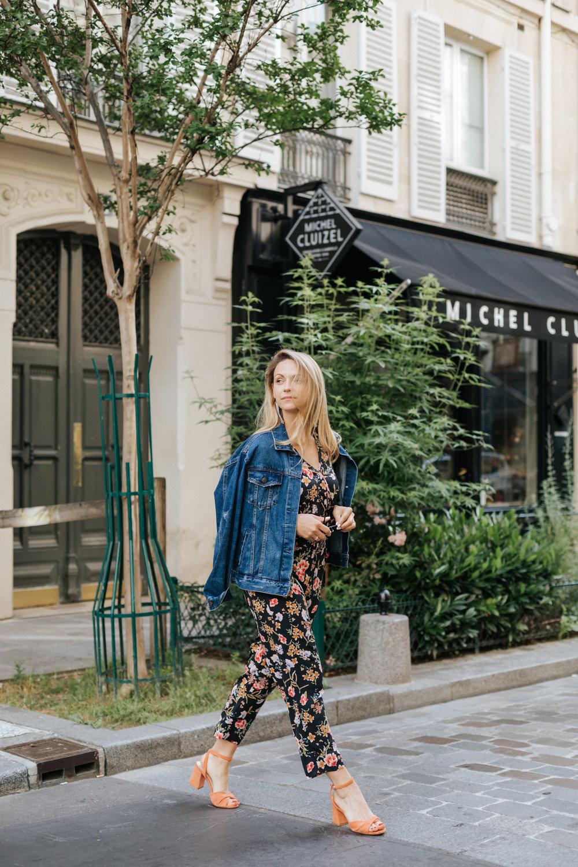 IheartParisfr Paris Photographer Federico Guendel artisan guide Arietis Jewelry Elena-1.jpg