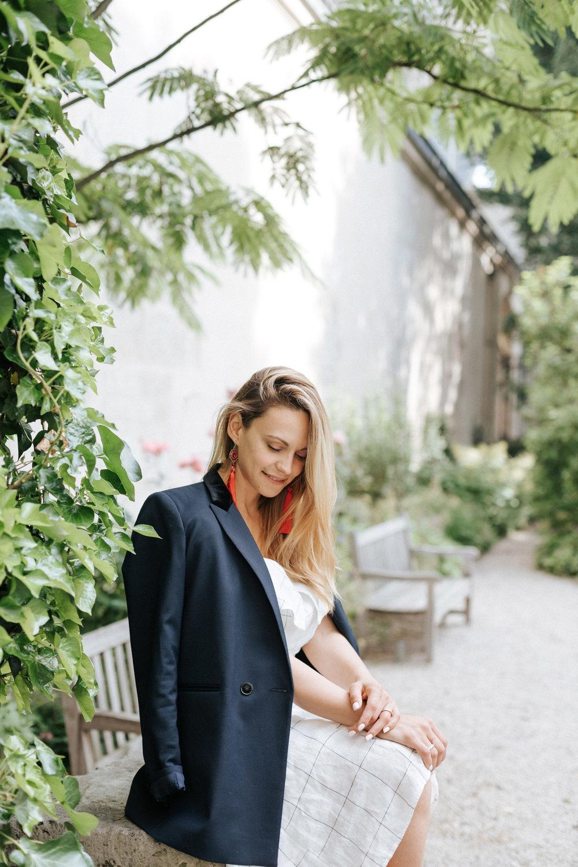 IheartParisfr Paris Photographer Federico Guendel artisan guide Arietis Jewelry Elena-11.jpg