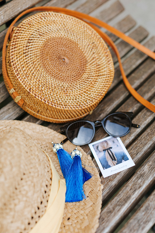 IheartParisfr Paris Photographer Federico Guendel artisan guide Arietis Jewelry Elena-12.jpg
