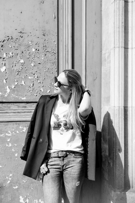 IheartParisfr Paris Photographer Federico Guendel artisan guide Arietis Jewelry Elena-18.jpg