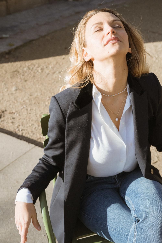IheartParisfr Paris Photographer Federico Guendel artisan guide Arietis Jewelry Elena-19.jpg