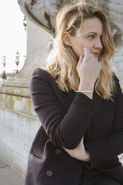 IheartParisfr Paris Photographer Federico Guendel artisan guide Arietis Jewelry Elena-21.jpg