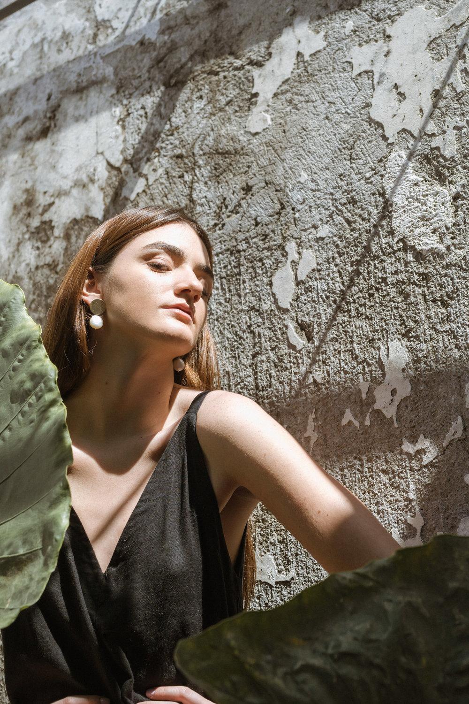 IheartParisfr Paris Photographer Federico Guendel artisan guide Arietis Jewelry Elena-23.jpg