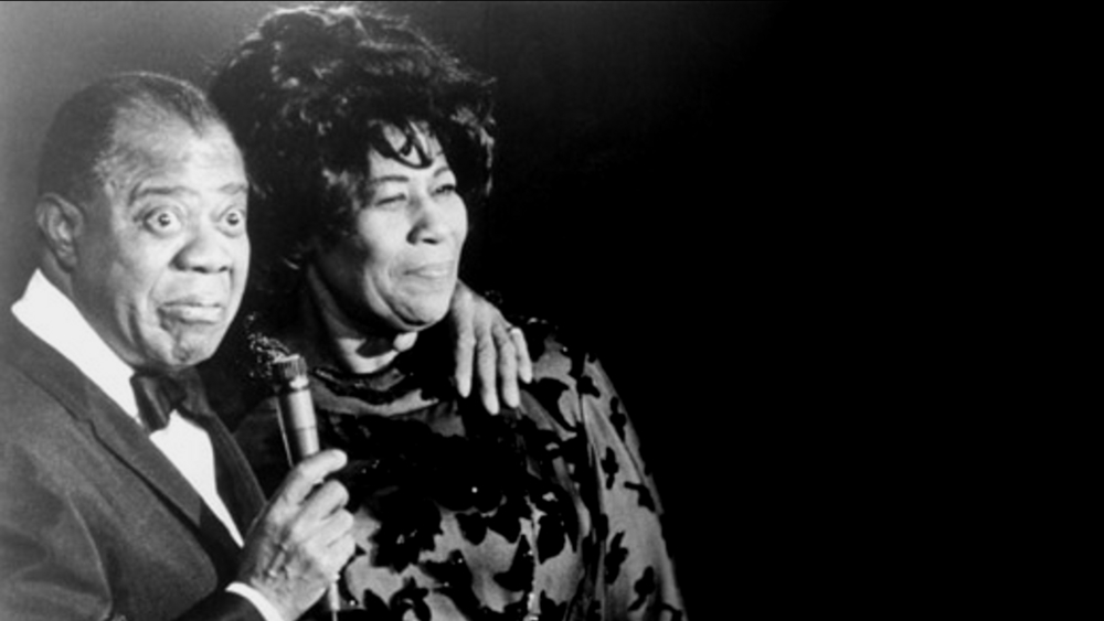 orig_Ella_Fitzgerald_and_Louis_Armstrong-2.jpg
