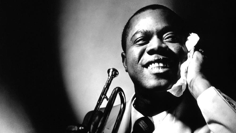 louis-armstrong-1.jpg