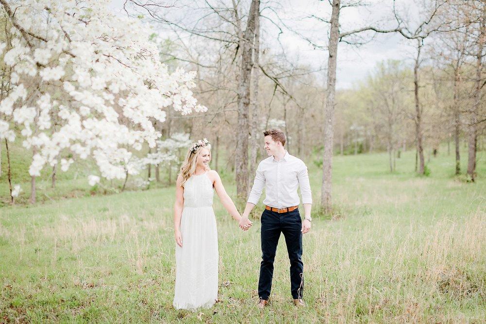 Ryan & Rachael_0006.jpg