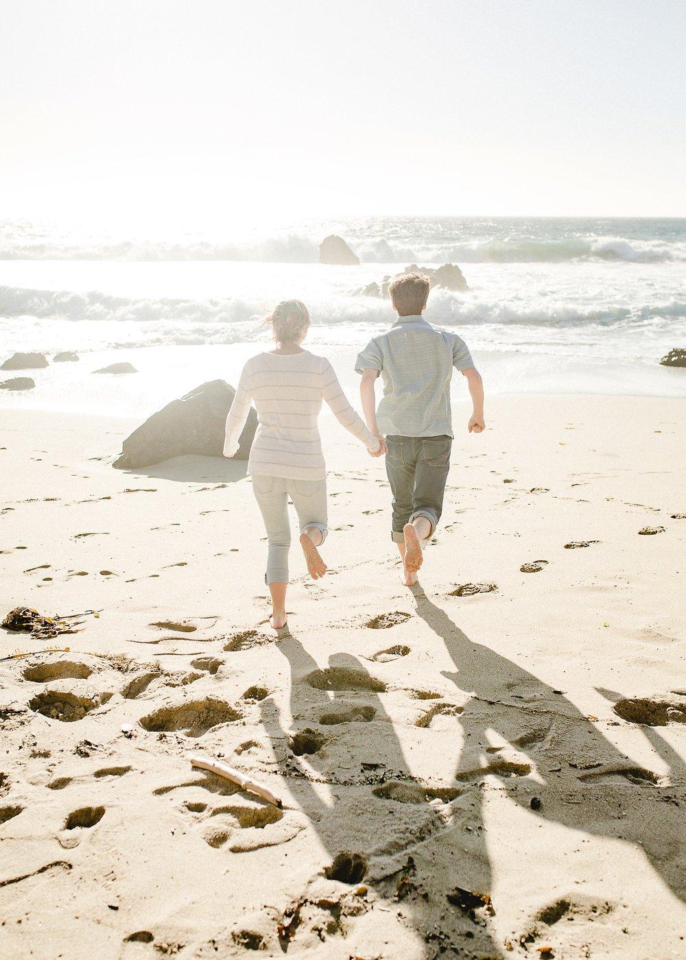 Big Sur Marriage Photographer_0001.jpg