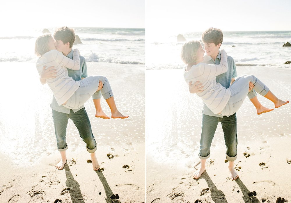 Big Sur Marriage Photographer_0004.jpg