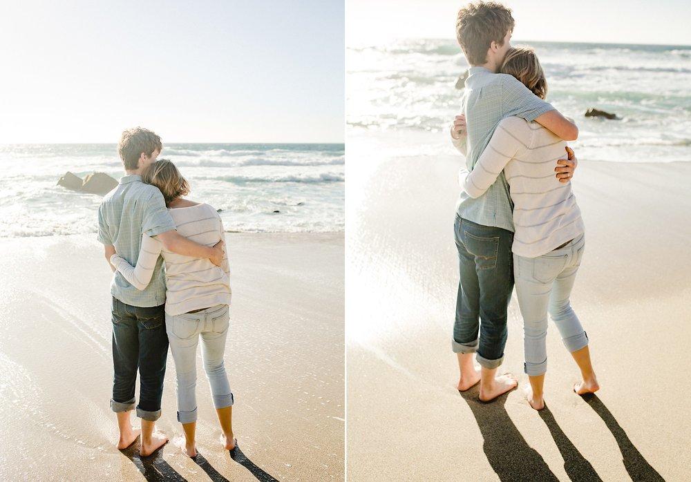Big Sur Marriage Photographer_0005.jpg