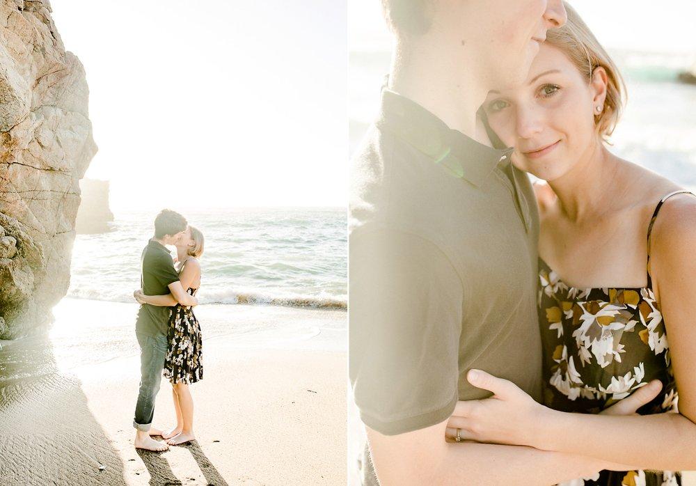 Big Sur Marriage Photographer_0006.jpg