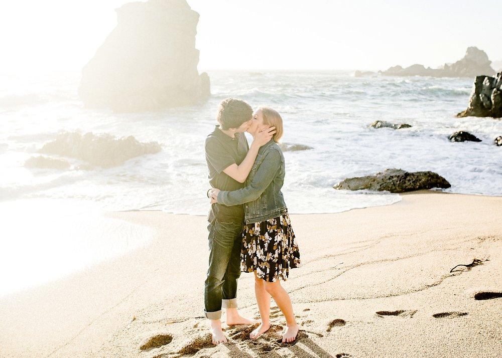 Big Sur Marriage Photographer_0008.jpg