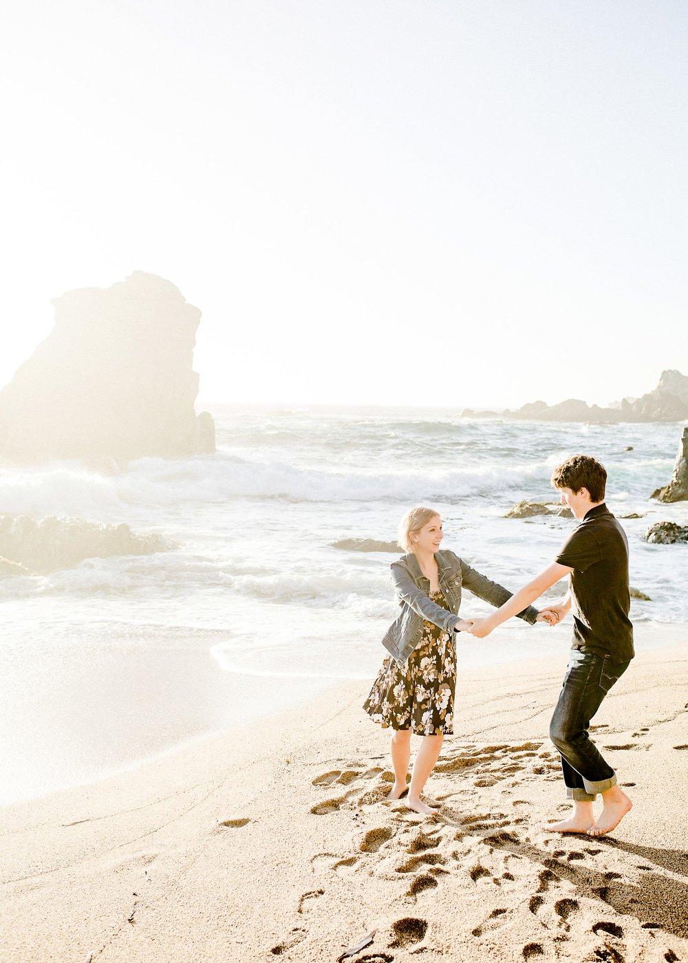 Big Sur Marriage Photographer_0009.jpg