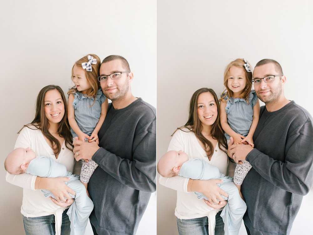 Meyer Family–Redwood City Bay Area California Family Lifestyle Session_0003.jpg