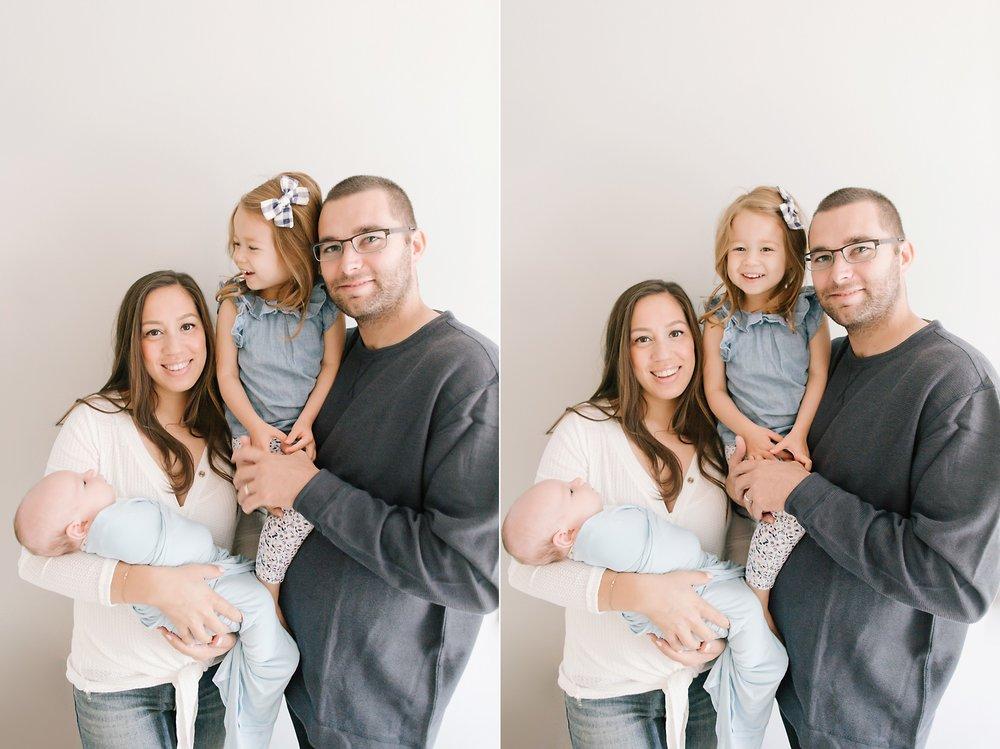 Meyer Family–Redwood City Bay Area California Family Lifestyle Session_0003.jpg