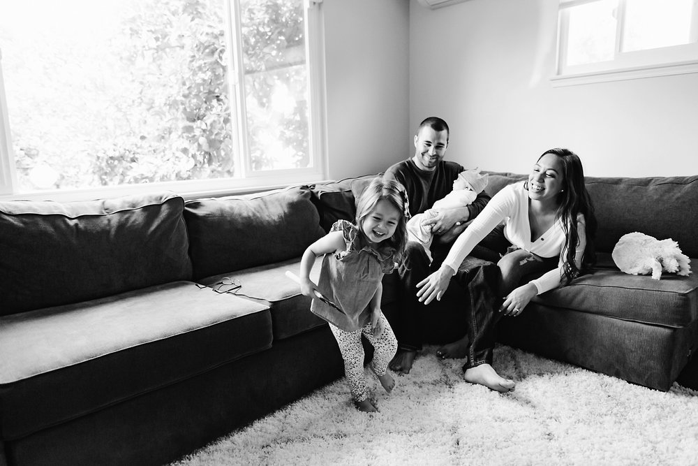Meyer Family–Redwood City Bay Area California Family Lifestyle Session_0015.jpg