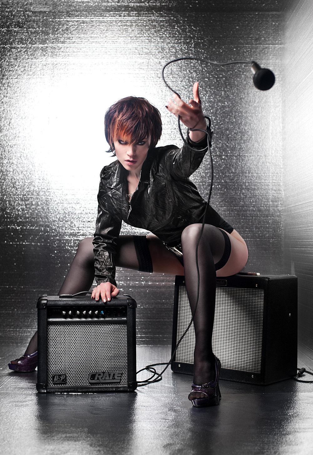 Rocker-1.jpg