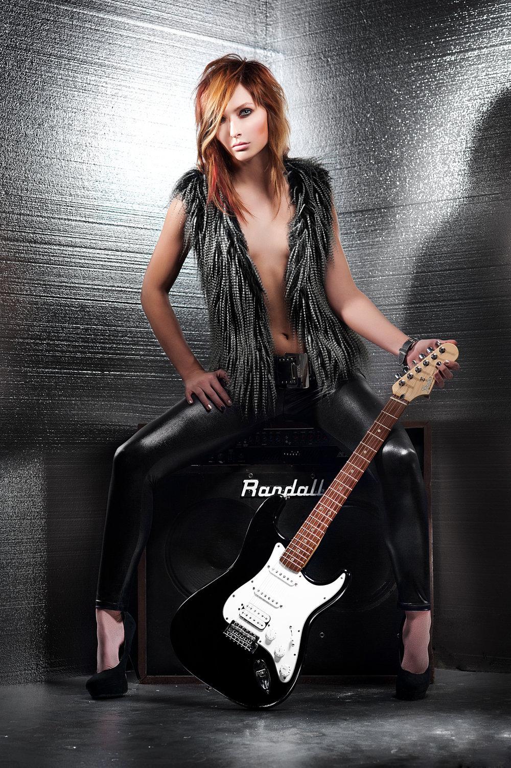 Rocker-2.jpg