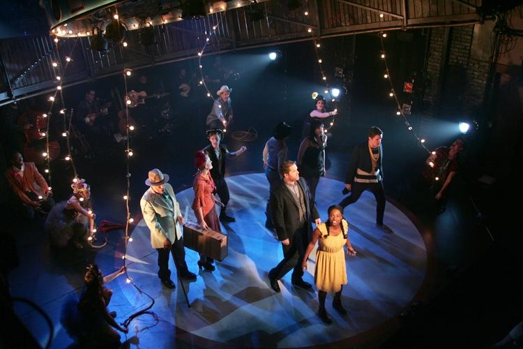 4-The cast of Goodspeeds THE CIRCUS IN WINTER. (c)Diane Soblewski.jpg