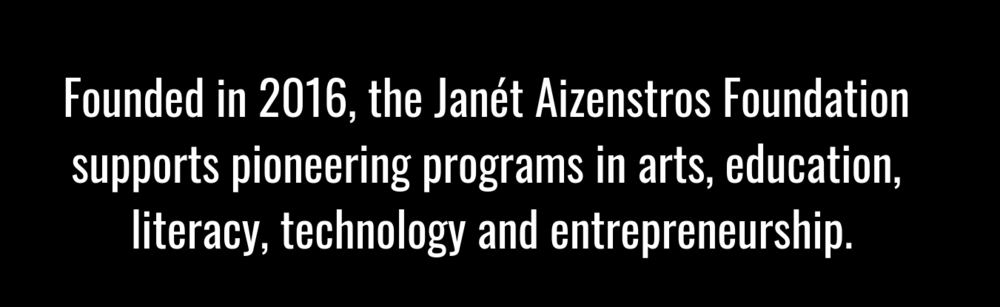 Janet aizenstros foundation graphics (4).png