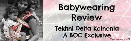 Tekhni Delta Koinonia: A BOC EXclusive Review