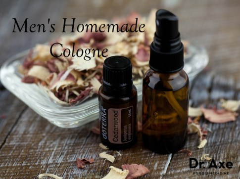 Homemade-Mens-Cologne