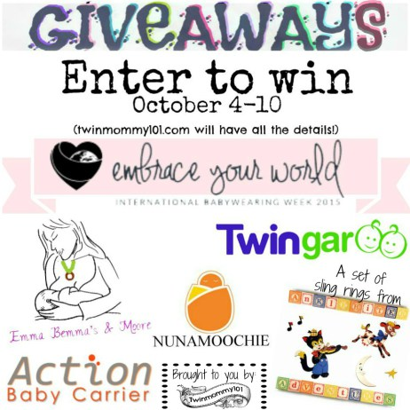 IBW giveaway enter to win