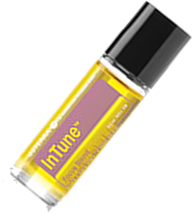 InTune-oil