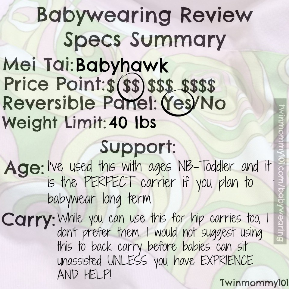 MT bw review-specs babyhawk