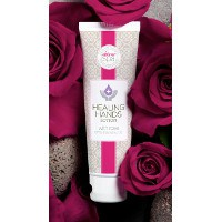 Spa_Healing_Hand_Lotion_w_Rose_Oil