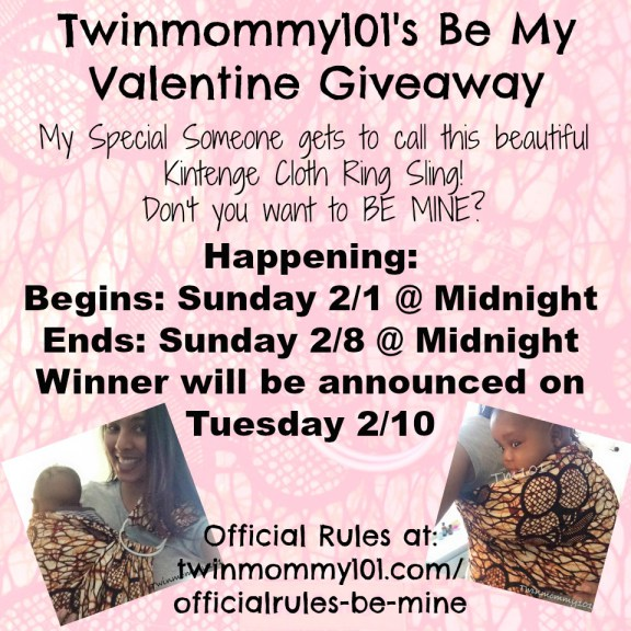 TT Vday Giveaway rules