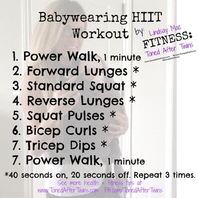 babywearing-workout