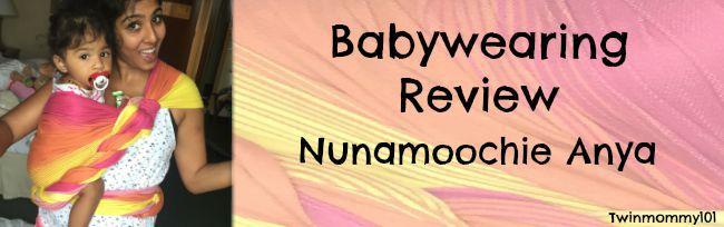nunamoochie-anya-handwoven-wrap-review