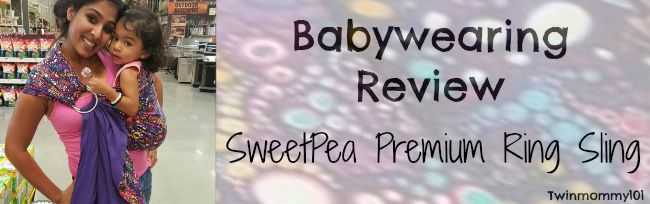 bw review banner sweet pea rs